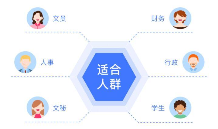 郑州零基础学习excel的培训机构