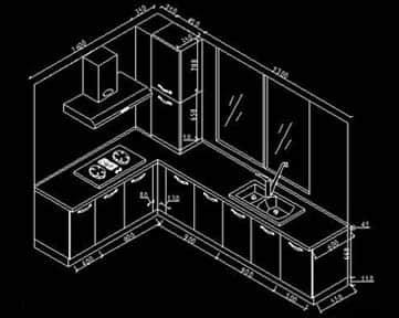 洛阳CAD制图cad软件培训班
