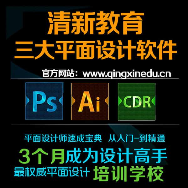 郑州平面设计师的薪资大概多少啊