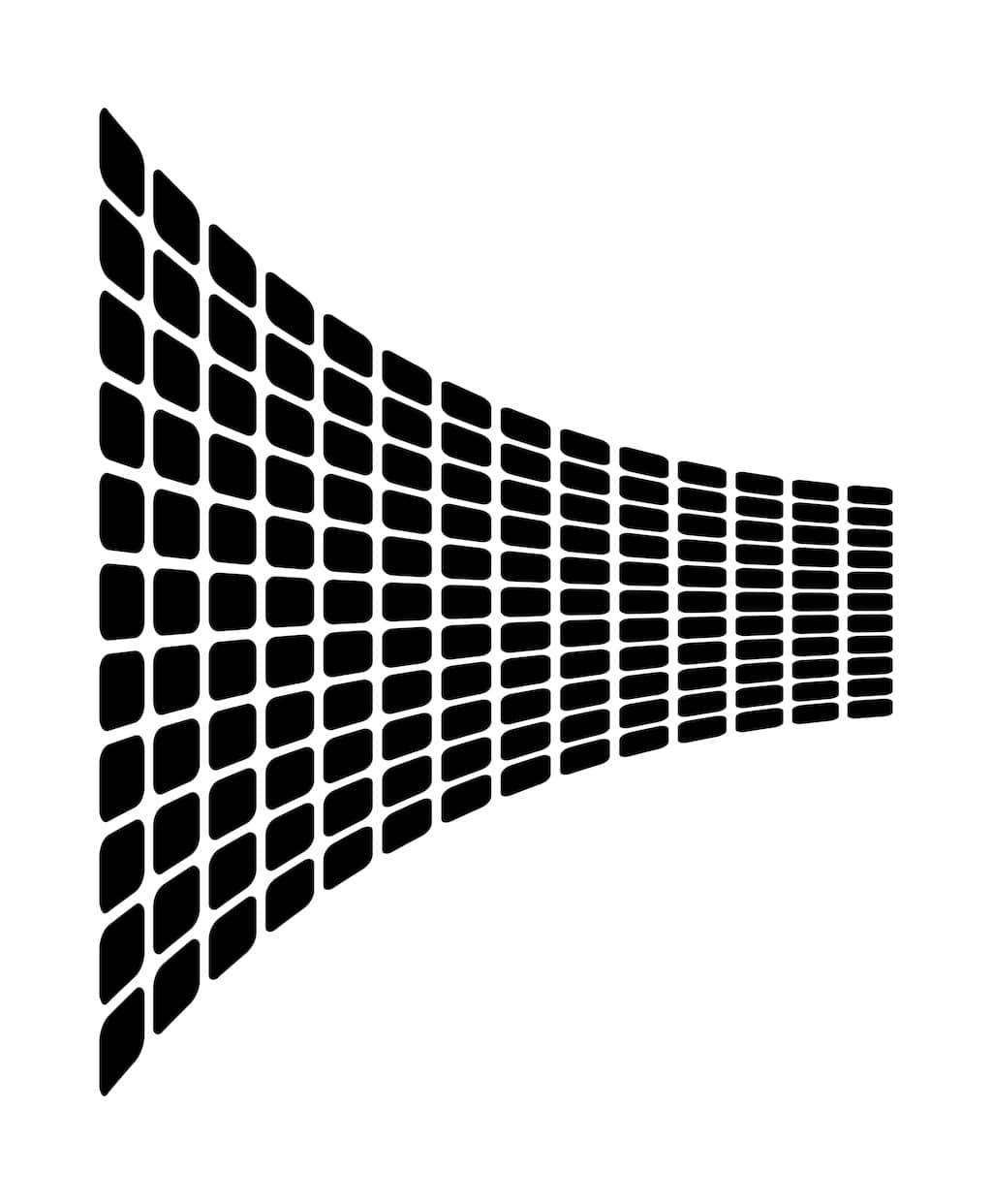 平面设计常用到的线条形状有哪些