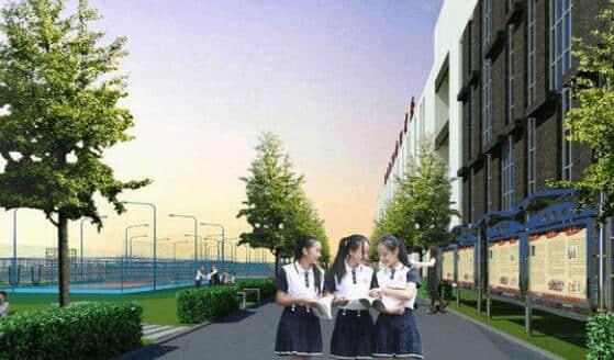 郑州职业中专学校都有哪些?郑州排名前十的中专学校