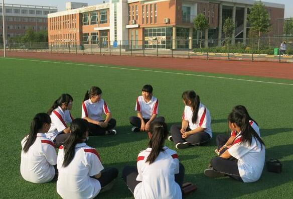 郑州中专学校哪家好怎么选择适合自己的?