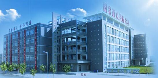 郑州商业技师学院怎么样「招生办报名」