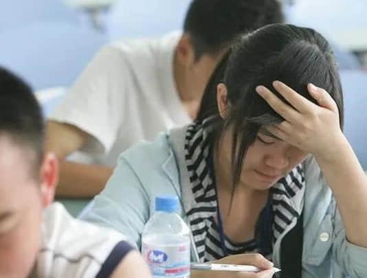 郑州市初中生考不上高中怎么办?