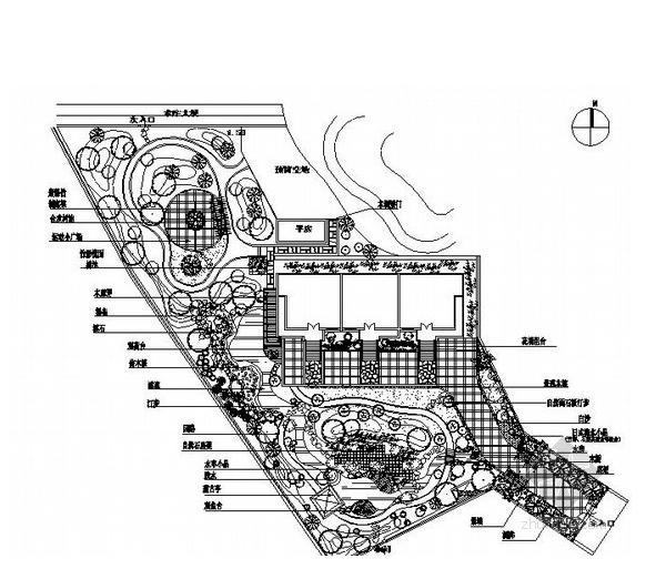 施工图设计要求_施工图设计阶段内容