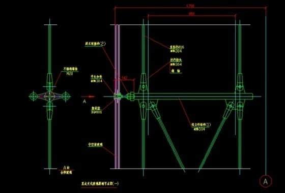 室内设计师cad制图软件初学入门步骤