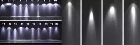 如何才能做出真实的室内效果图