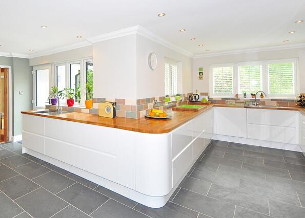 家居室内装修设计如何制定设计方案