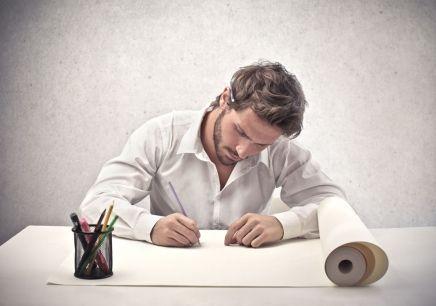 成为专业的室内设计师要学多久才可以?