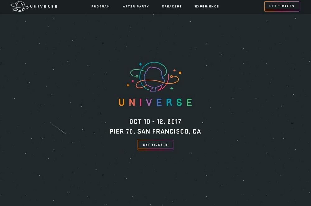 universe-conf.jpg